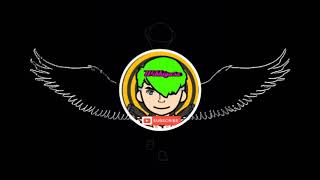 Download Dj Perawan Desa 30 Detik Mp3 Mp4 Planetlagu