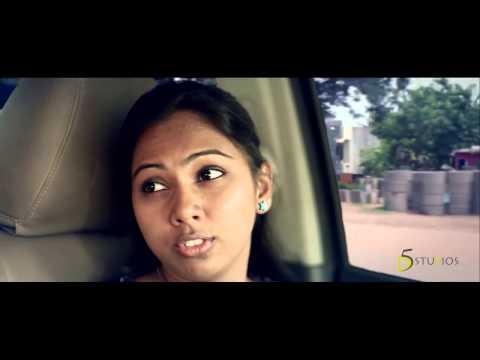 Uvagai - Romantic Tamil Short Film - Must...