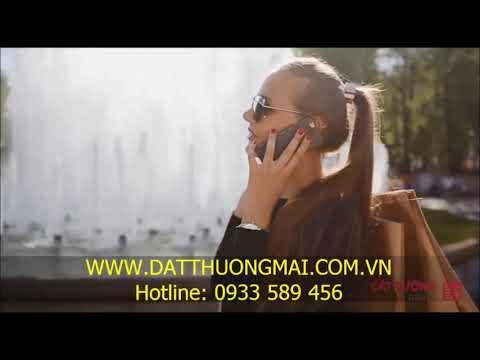 Video Dự Án Cát Tường Phú Hưng