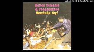 Pengaudzoke (Daiton Somanje)-Nemhaka yeyi-03-Hakuna Shasha