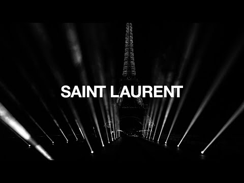 saint-laurent-i-summer-20-full-show