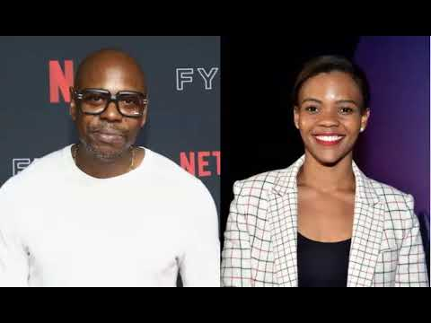 Dave Chappelle Not Apologizing For Harshly Critiquing The Grifting Princess