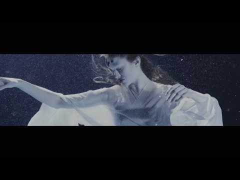 Maarja Nuut & Ruum - Haned kadunud