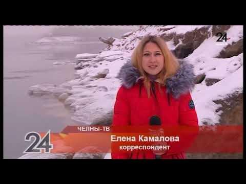 Новости 04122019