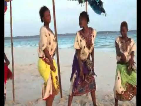 Download AT. Bao La Kete official video 2011