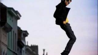 Stromae - Alors On Danse (ELECTRO) [HQ] + Lyrics thumbnail