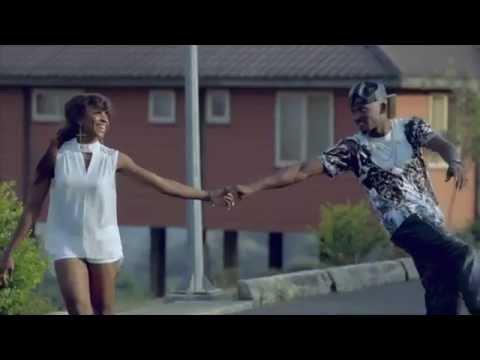 Joe EL - You Are In Love [Official Video]