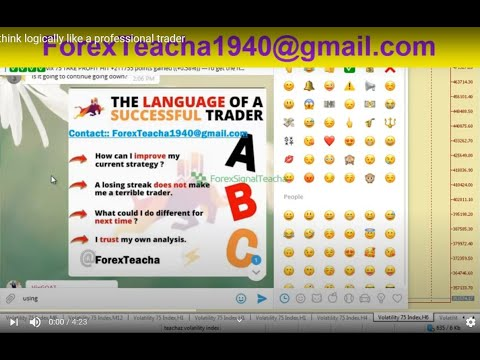 how to get good at binary options ukulele tutorial altcoin flipping making money online via trading cryptocurrencies