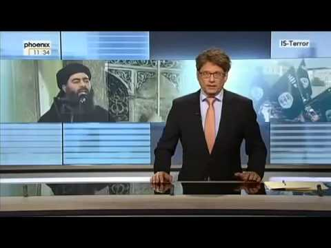 Gefährlichste Terror Organisation Weltweit Doku