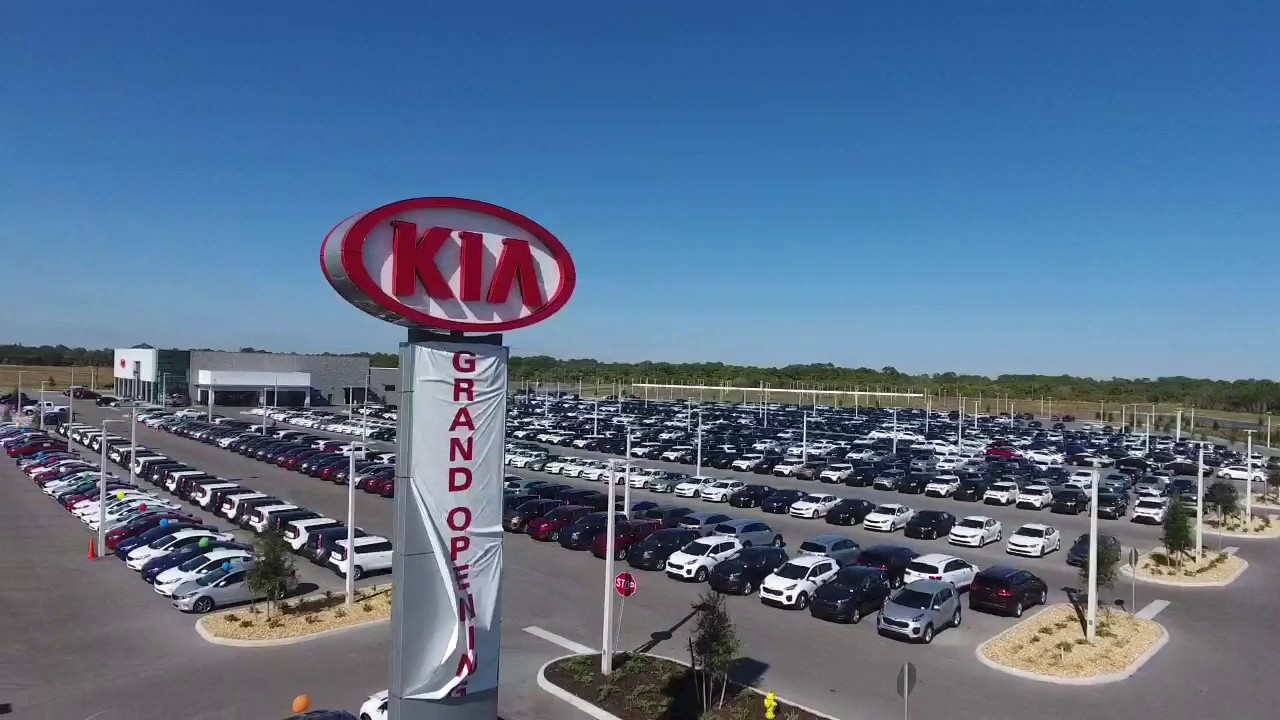 dealership charlotte car miller kia autotrader of dutch nc and dealers auto financing