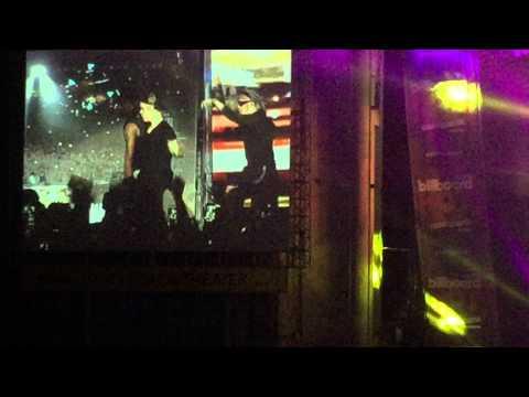 Justin bieber live at the billboard music festival 8/23/2015 part 3 of 3 at jones beach