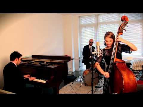 All About That Upright BassMeghan Trainor CoverPostmodern Jukebox ftKate Davis