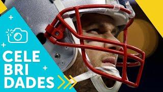 Los beneficios de la dieta alcalina de Tom Brady   Un Nuevo Día   Telemundo
