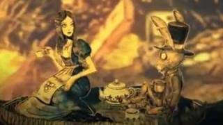 Скачать Alice Madness Returns Intro Trailer