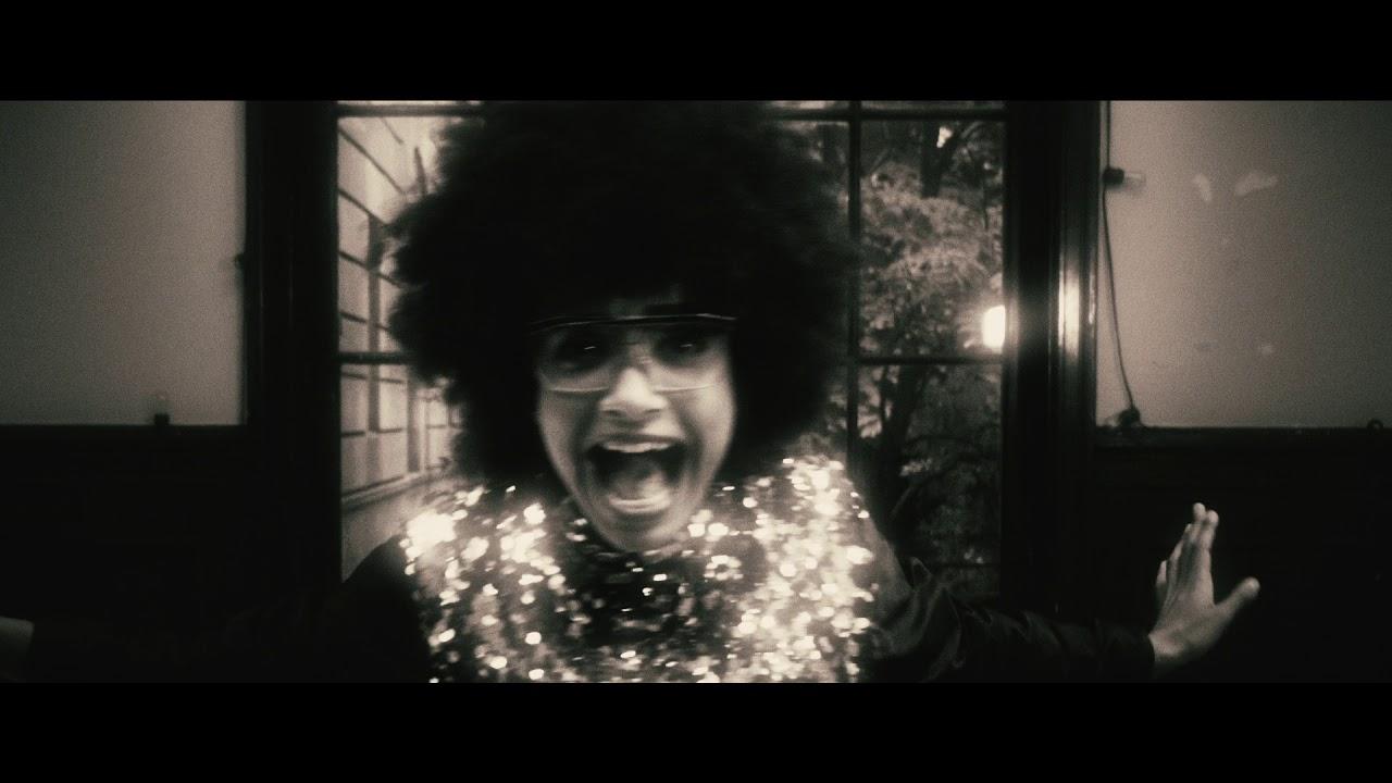 Esperanza Spalding - 12 Little Spells | RNZ