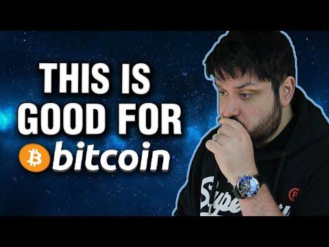 The Bitcoin + DeFi Secret Sauce!