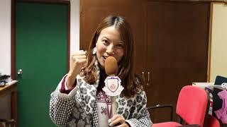 Publication Date: 2019-03-06 | Video Title: 中六打氣片段