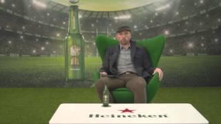 What was Matt Dawson's best moment in an England shirt? Question fr...