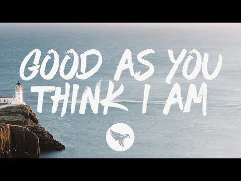 ryan-hurd---good-as-you-think-i-am-(lyrics)