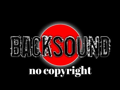 5-backsound-rock-no-copyright--yang-bikin-semangat--motovlog-indonesia