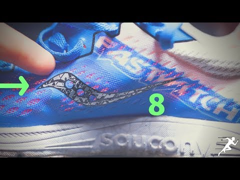 saucony 3 season glove review