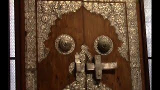 أخبار اليوم | تعرف على قصة باب يهودا بمتحف الفن الاسلامى