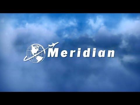 Meridian Corporate Video