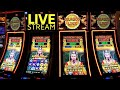 Live Stream!! Live Slot Play w/NG SLOT