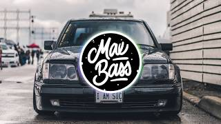 Lalena & NOIXES - Temple [Bass Boosted]