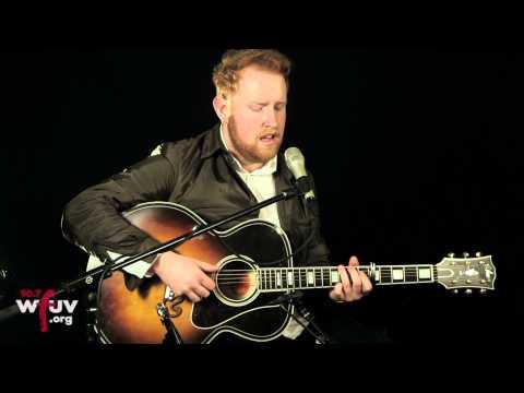 Gavin James -