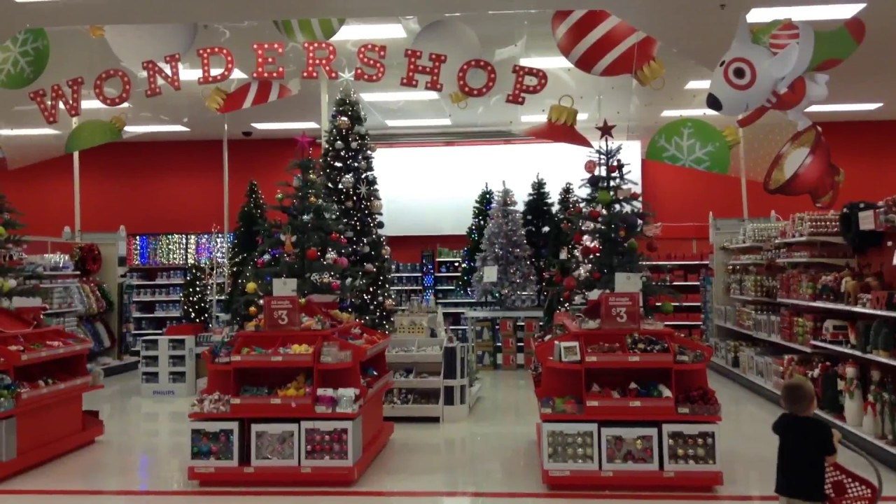 Target Stores Christmas Selection 2016!!! They Went All. Christmas Lights For Sale In New Zealand. Light Up Christmas Decorations Outdoor. After Christmas Sale Decorations. Deco Park Christmas Decorations. Outdoor Christmas Decorations Snowflakes. Jesse Tree Decorations Christmas. When Christmas Decorations At Disneyland. Christmas Ornaments Big Lots
