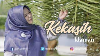 Download Lagu KEKASIH IDAMAN - Nagita Slavina feat Cut Meyriska ( cover Dian Jayanti ) mp3