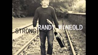 Randy Wineold Strong (written by Hannah Reid, Daniel Rothman, Dominic Major)