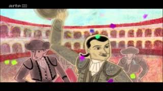 Große Oper für kleine Leute Carmen Teil 3
