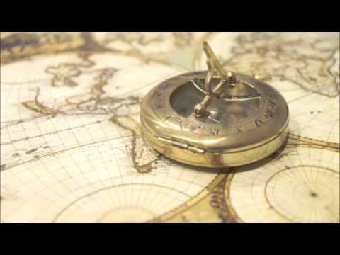 In 80 Tagen um die Welt YouTube Hörbuch auf Deutsch