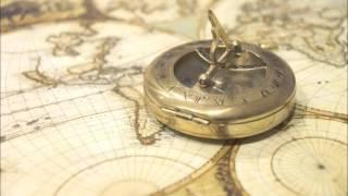 In 80 Tagen um die Welt - Jules Vernes - Hörbuch Abenteuer