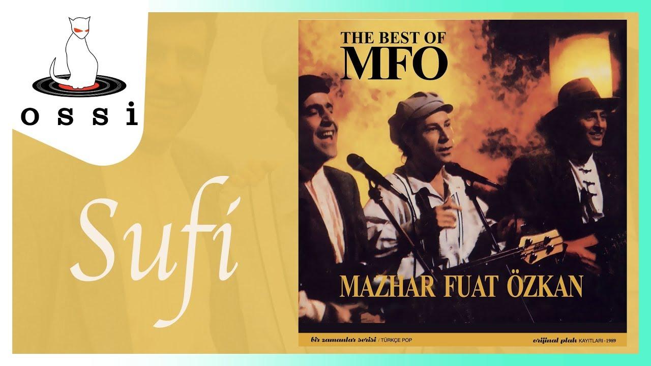 MFÖ - Sufi
