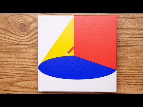 Unboxing   SHINee Vol. 6 - The Story Of Light Epilogue