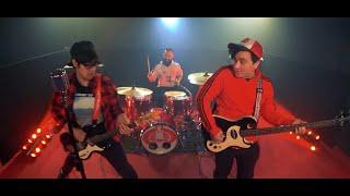 LVL / Pop Punk Princess [MV]