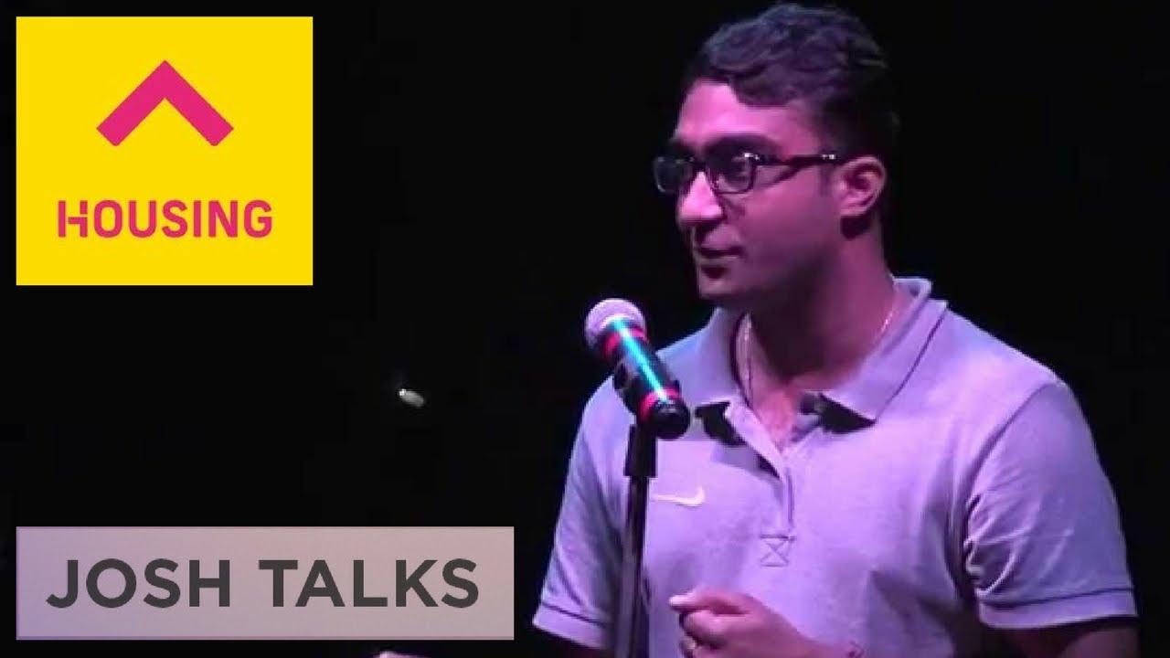 How Young Indian Entrepreneurs Built Housing.com | Advitya Sharma (Founder)