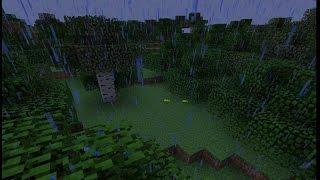 MineCraft Türk Filmi Fakirken Zengin Olan Steve