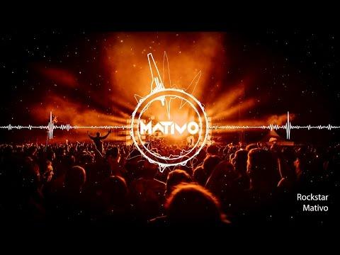 Mativo - Rockstar (Official Lyric Video)