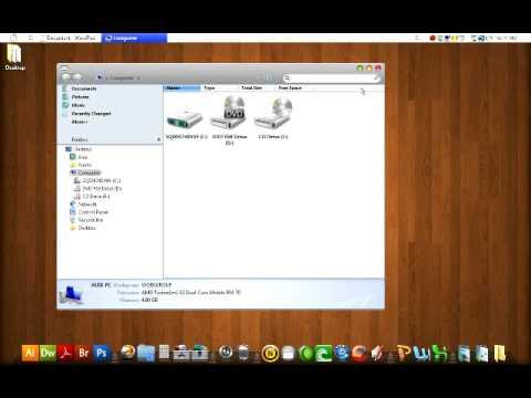 CD/DVD Drive not working on vista! Vista issue fix! CD/DVD error solution!