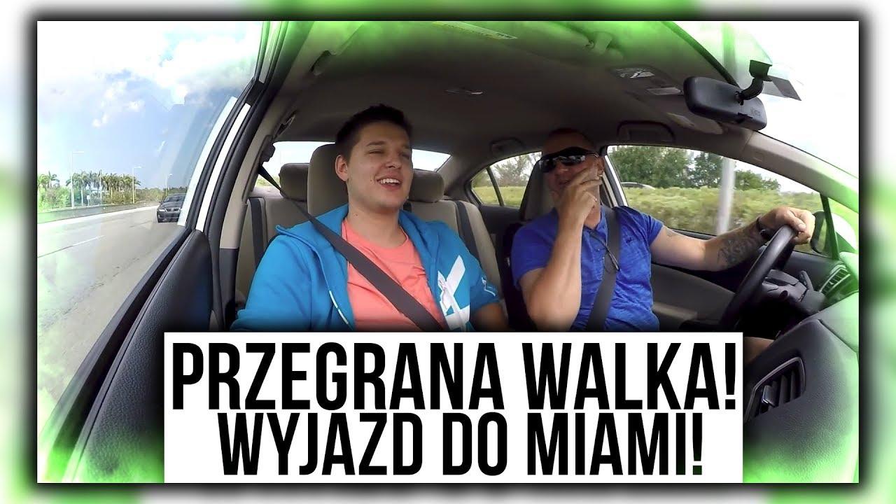 Randki Miami na Florydzie
