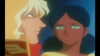 (Mobile Suit Gundam: Encounters in Space) White Base: Episode 2 - Side 6