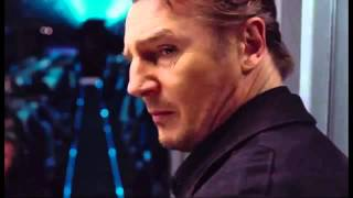 Non Stop Full Movie 2014 Non Stop Trailer Full Movies To Watch On Youtube For Free 2014