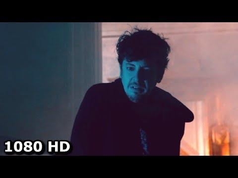 Несчастный случай: Смерть матери Криса Д'Амико | Смешной момент из Пипца 2 (2013)