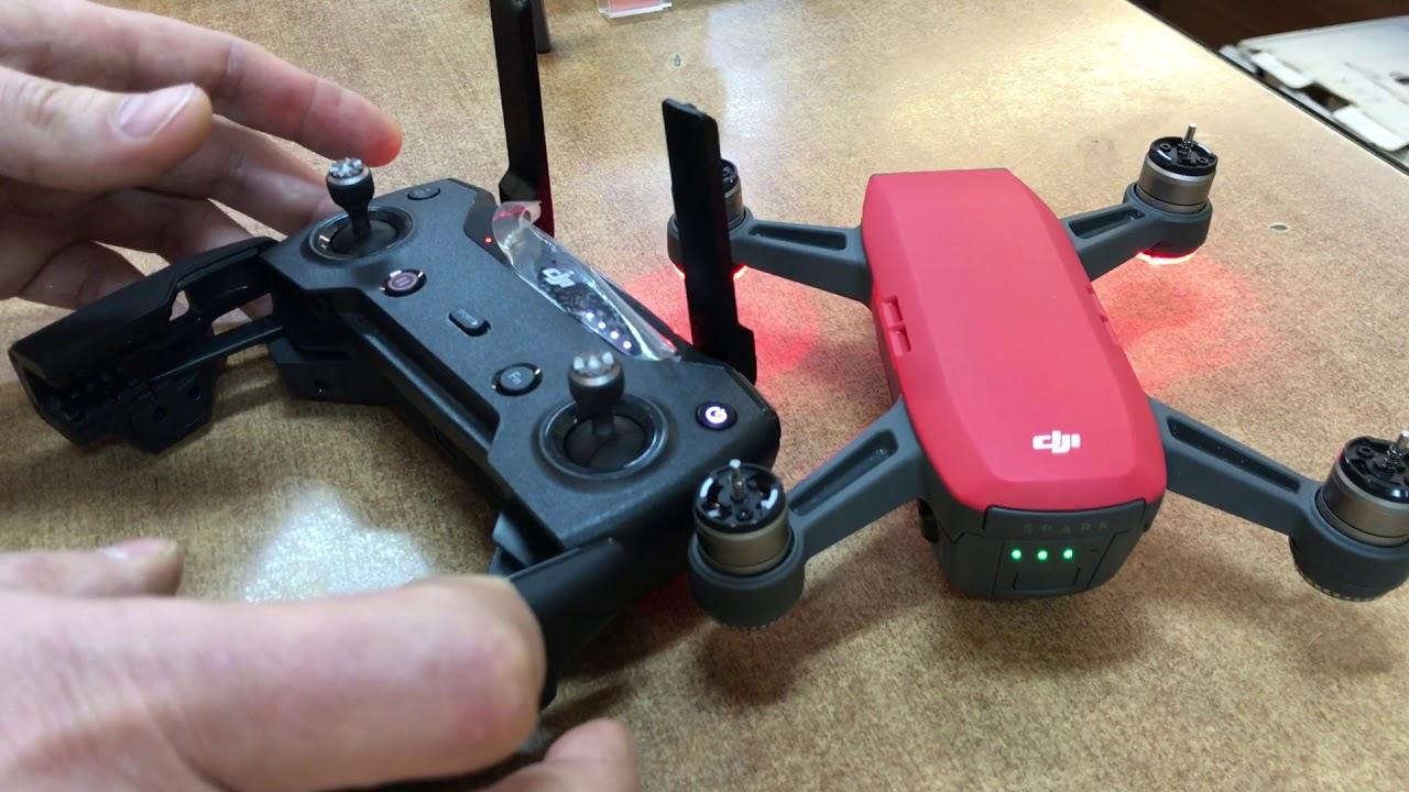 Replaceable battery к дрону spark купить очки гуглес для бпла в артём