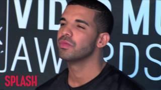 Drake Denies Allegedly Knocking Up a Former Porn Star | Splash News TV