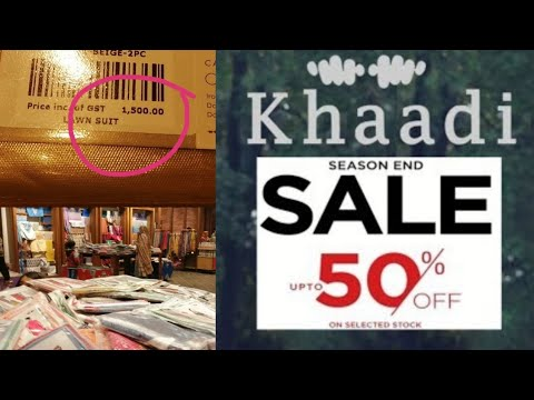 KHAADI Winter Sale Collection With Price 2020 Design Lawn Prit Ready To Wear Stitched New For Kids